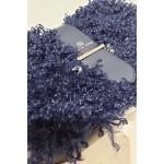 22943 Τσαντάκι Sheep Olivia Rosa Blue